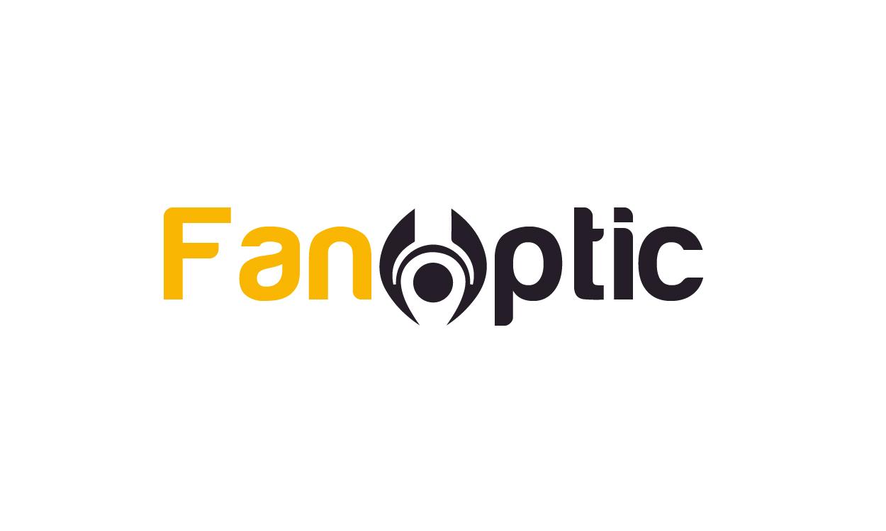 fanoptic.com