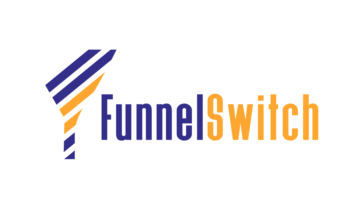 FunnelSwitch.com