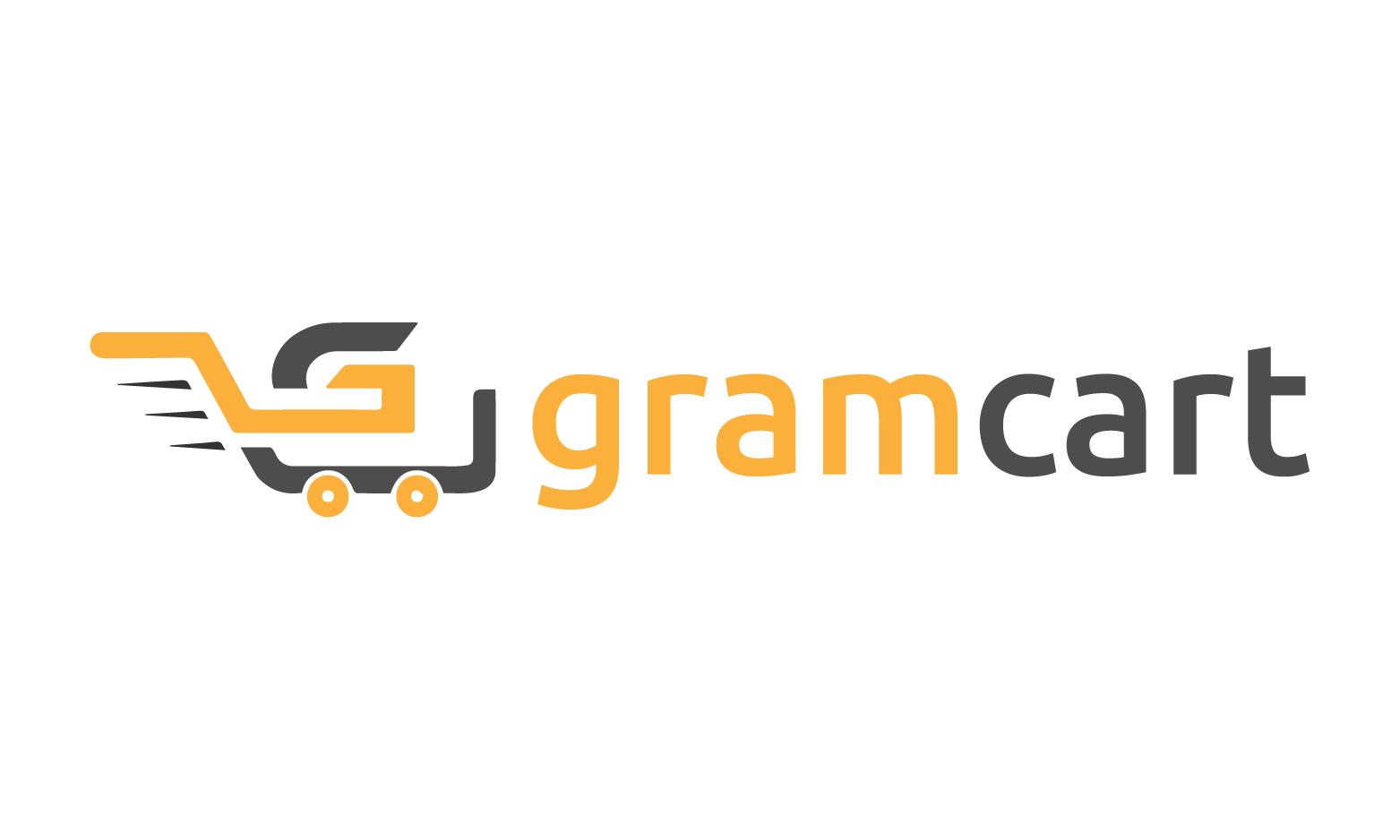 gramcart.com