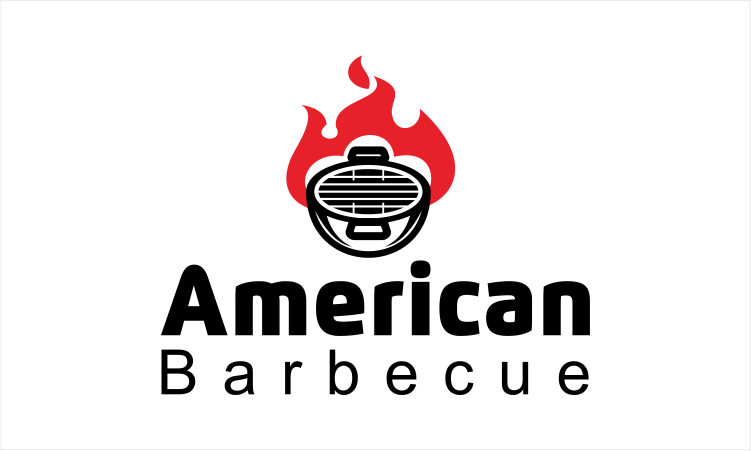 AmericanBarbecue.com