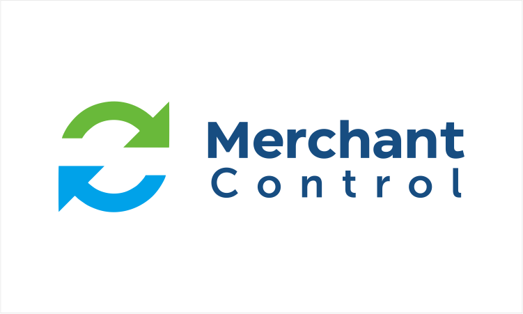 MerchantControl.com