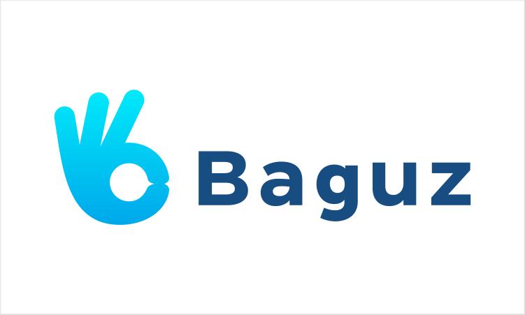 Baguz.com