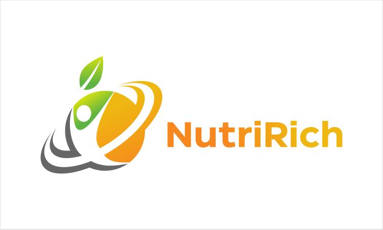 NutriRich.com