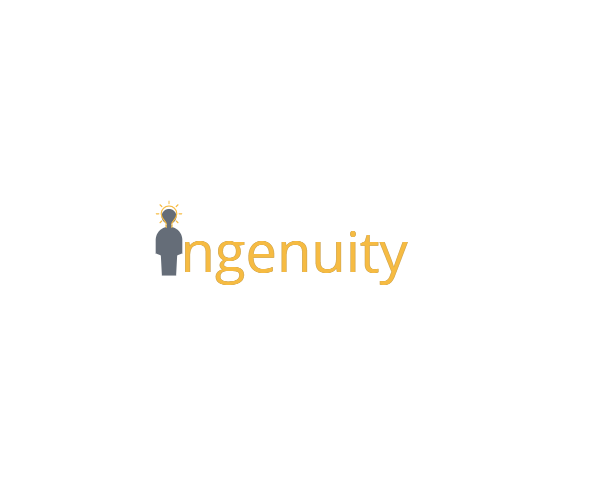 ingenuity.co
