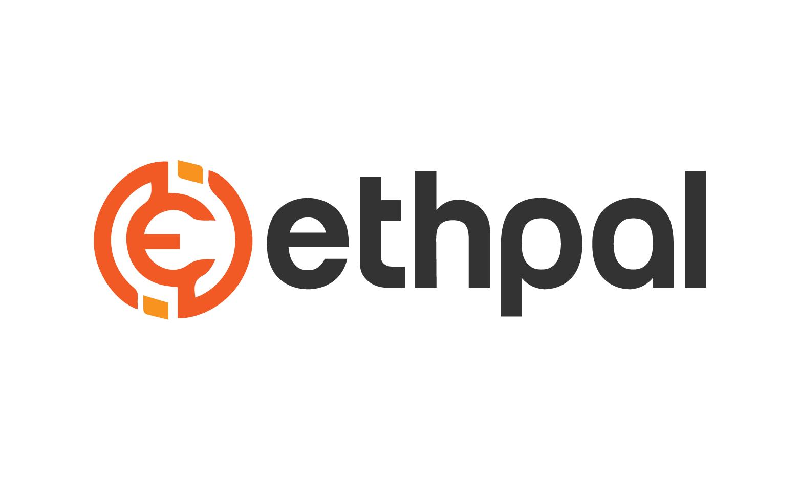 ethpal.com