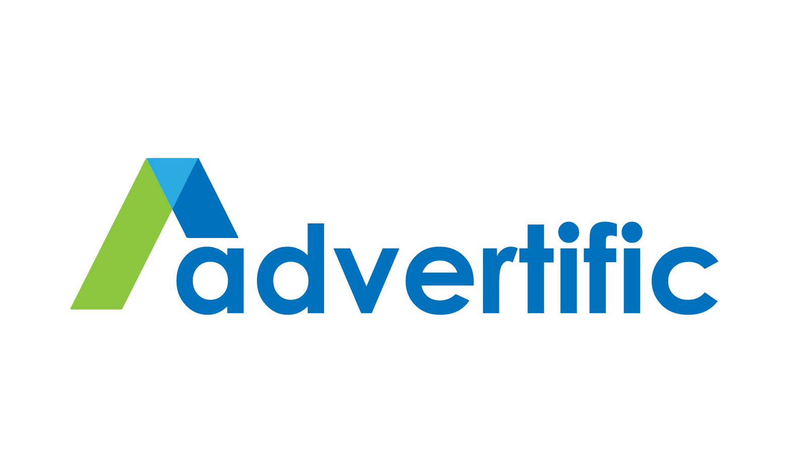 Advertific.com