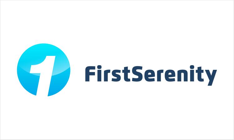 FirstSerenity.com