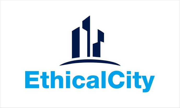 EthicalCity.com
