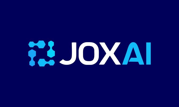 joxai.com