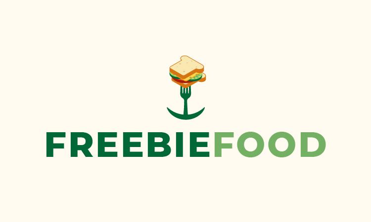 FreebieFood.com