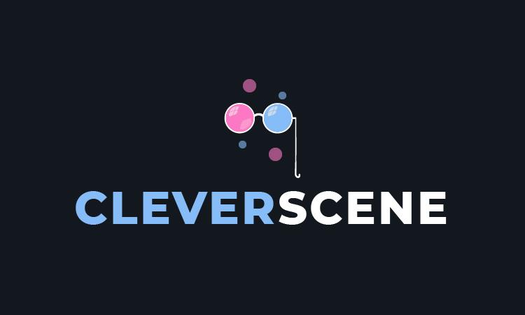 CleverScene.com