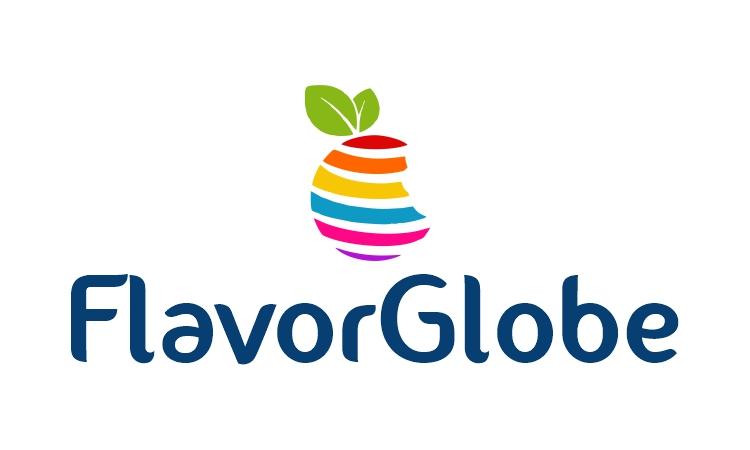 FlavorGlobe.com