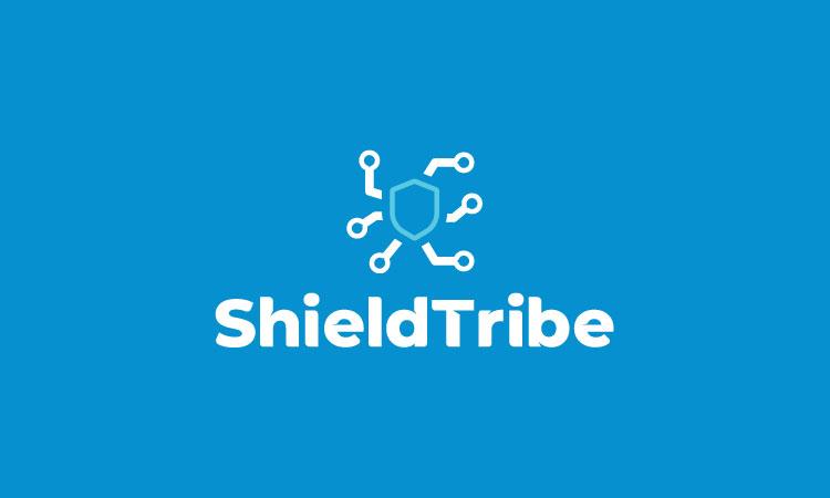 ShieldTribe.com
