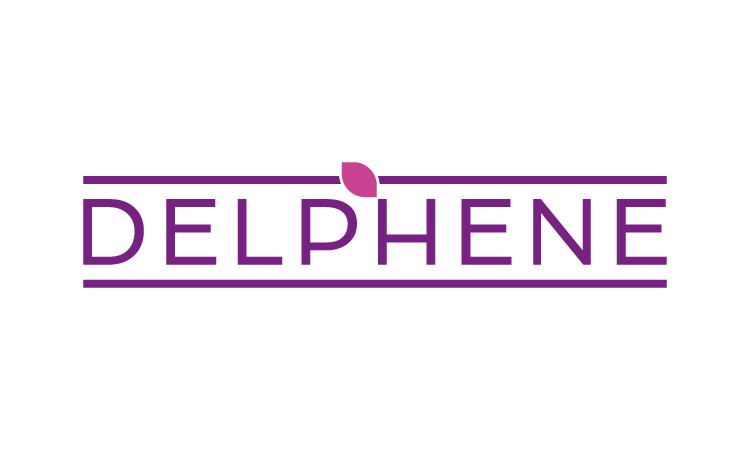 Delphene.com
