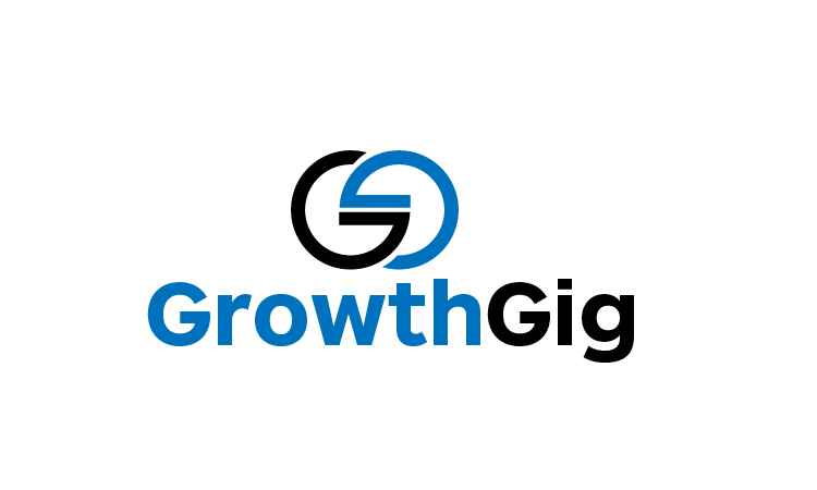 GrowthGig.com