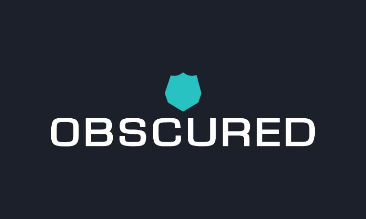 Obscured.com