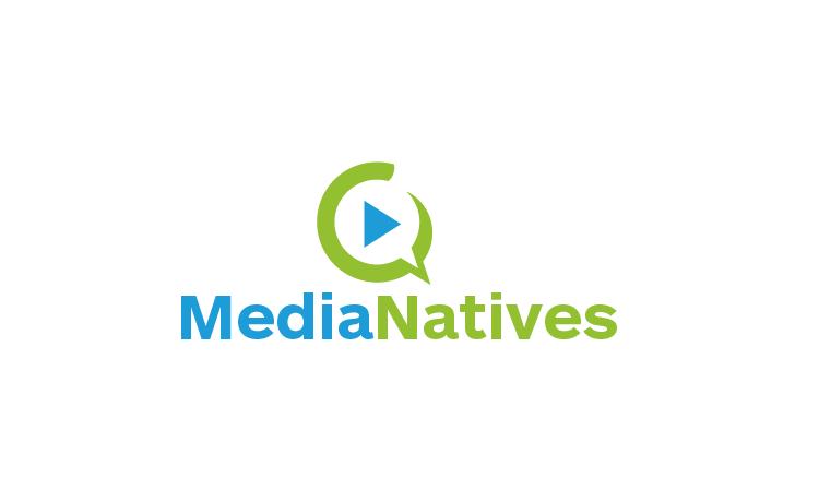 MediaNatives.com