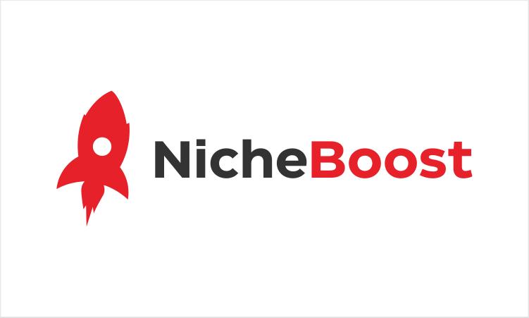 NicheBoost.com