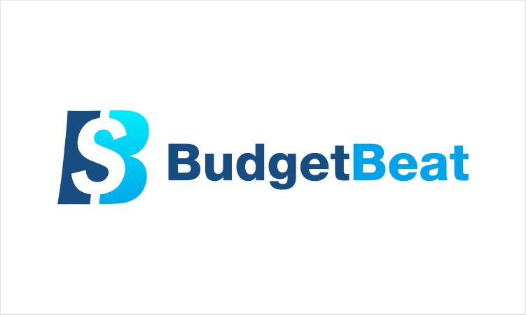 BudgetBeat.com