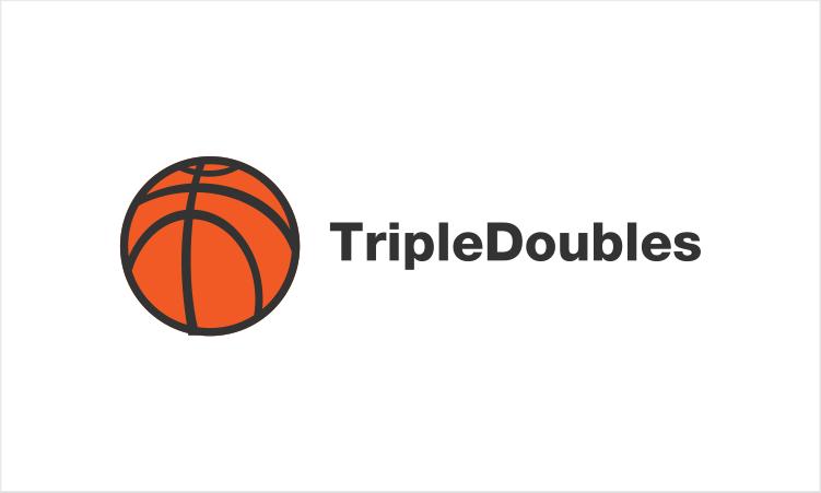 TripleDoubles.com