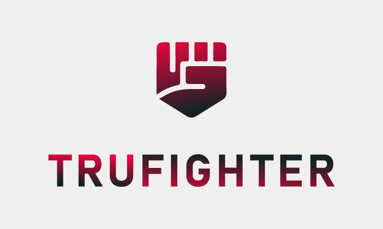 TruFighter.com