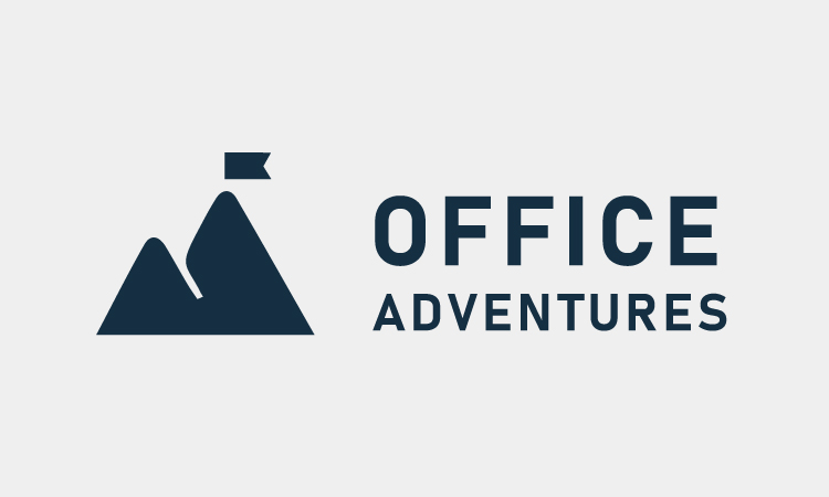 OfficeAdventures.com