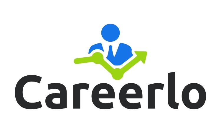 Careerlo.com