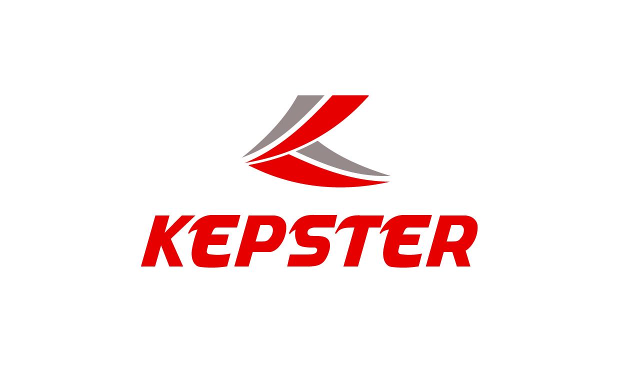 Kepster.com