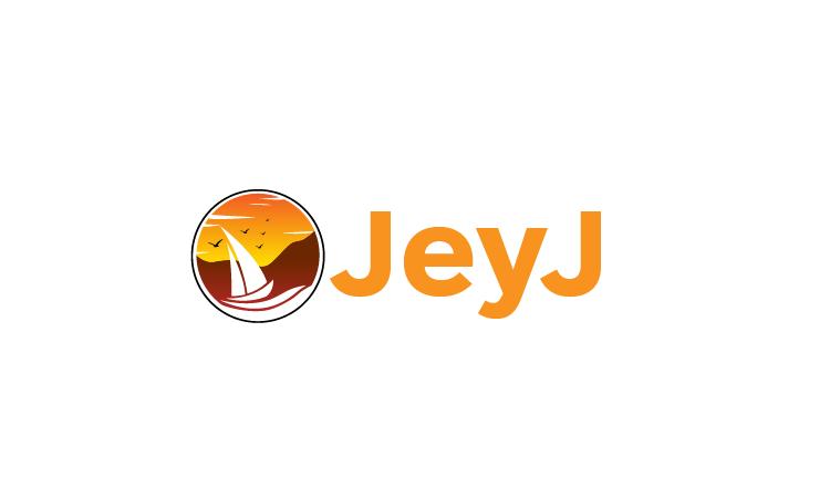 JeyJ.com
