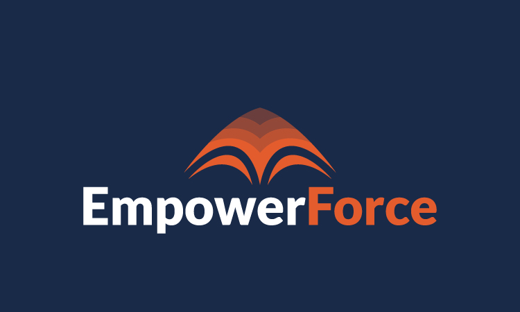 EmpowerForce.com