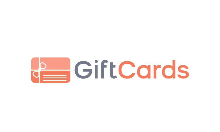 GiftCards.ly