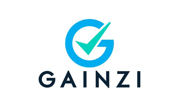 Gainzi.com