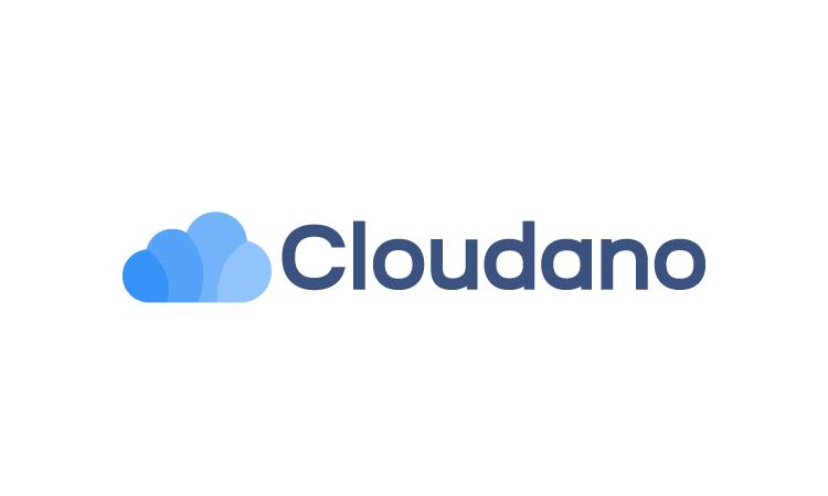 Cloudano.com