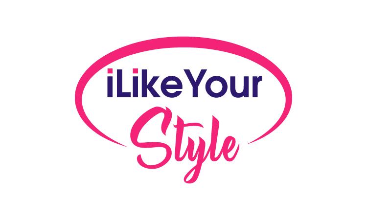 ILikeYourStyle.com