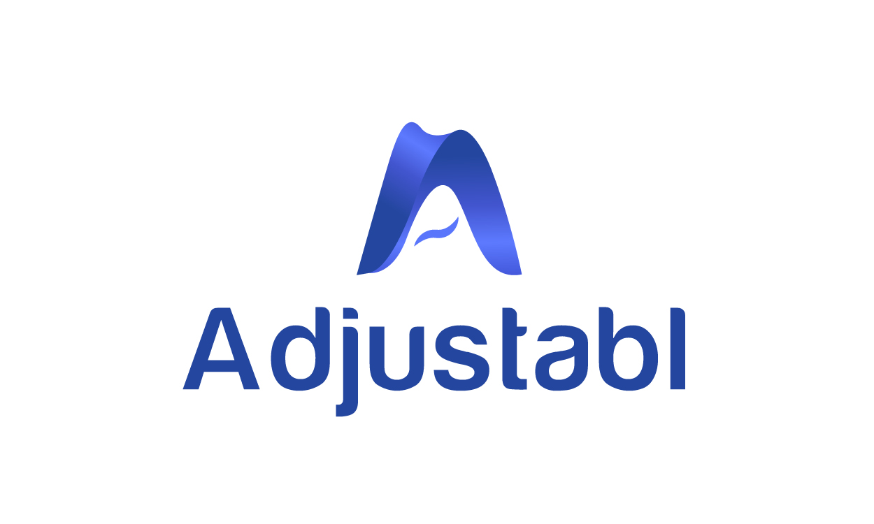adjustabl.com
