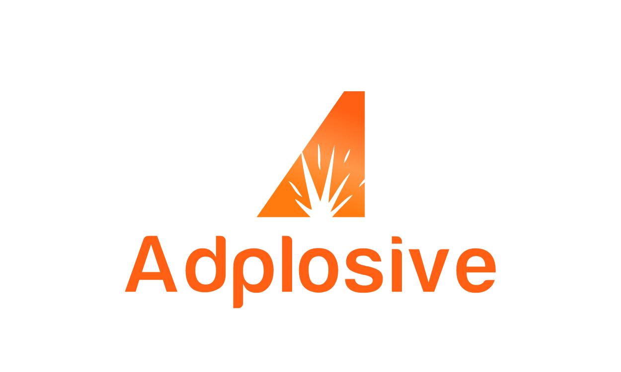 adplosive.com