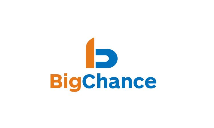 BigChance.net