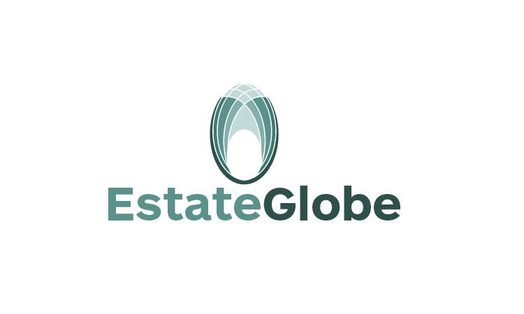 EstateGlobe.com