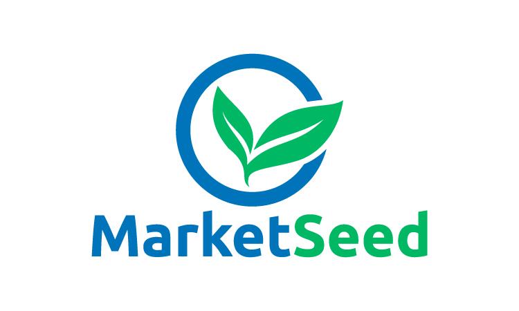 marketseed.com