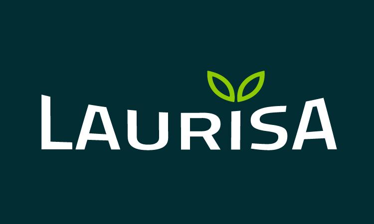 Laurisa.com