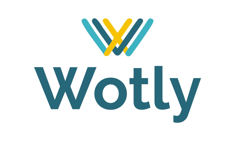 Wotly.com