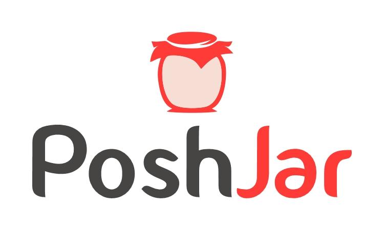 PoshJar.com