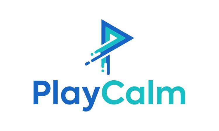 PlayCalm.com