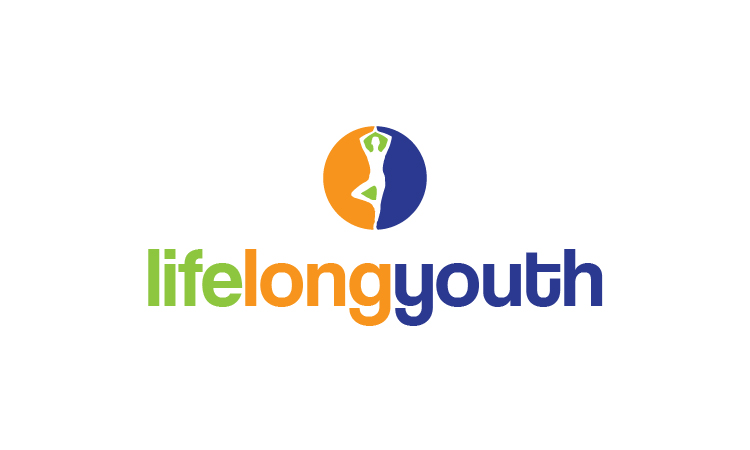 lifelongyouth.com