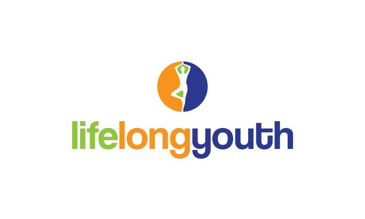 lifelongyouth.com