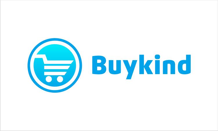 buykind.com