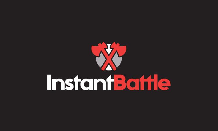 InstantBattle.com