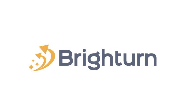 Brighturn.com