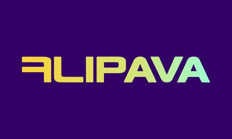 flipava.com