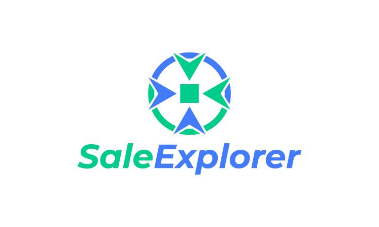 SaleExplorer.com
